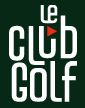 LeClubGolf