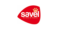 Groupe Savel